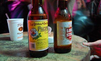 Free Beer - Good Beer